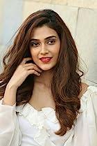 Fresh Indian Beauties Under 25 - IMDb