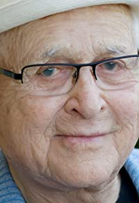 Primary photo for Norman Lear: Just Another Version of You