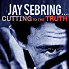Jay Sebring.... Cutting to the Truth (2020)