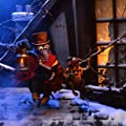 The Great Gonzo and Rizzo The Rat in The Muppet Christmas Carol (1992)