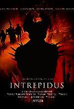 Intrepidus