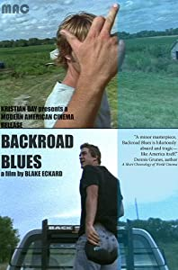Sites to download new movies Backroad Blues USA [360p]