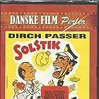 Solstik (1953)