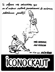 Watch online hollywood movies websites Iconockaut by [WEBRip]