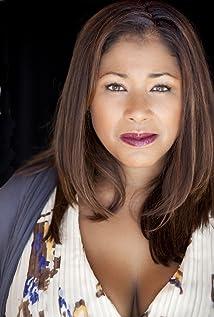 Maria Herrera Picture