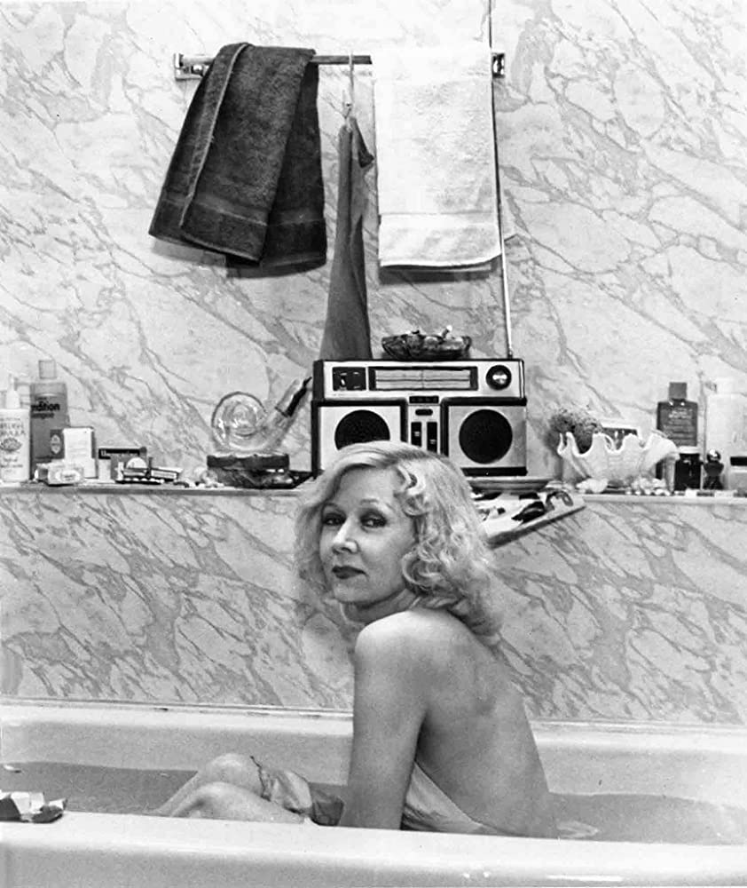 Gloria Grahame nudes (17 photo), Ass, Paparazzi, Selfie, lingerie 2020