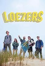 Loezers