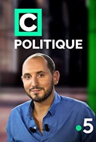 Primary photo for C politique
