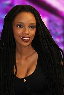 Jaheyla Jones Picture