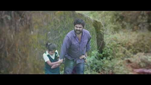The movie is set in the backdrop of an imaginary school named Malgudi Residential School. The movie revolves around a mysterious man Zephan Solomon(Anoop Menon) and two students of this school.