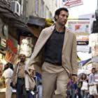 Clive Owen in The International (2009)