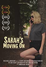 Sarah's Moving On