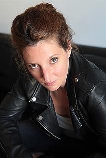 Léa Wiazemsky Picture