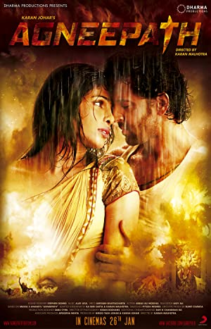 Agneepath watch online