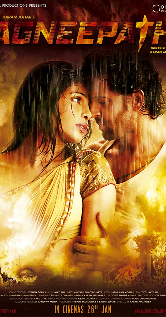 agneepath full movie 2012 hd 1080p free download