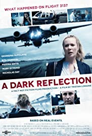 A Dark Reflection Poster