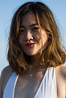 Kana Hatakeyama Picture
