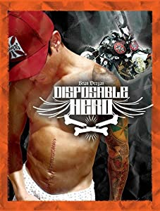 Watch online movie videos Disposable Hero: The Brian Deegan Story USA [HDR]