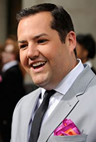 Primary photo for Ross Mathews