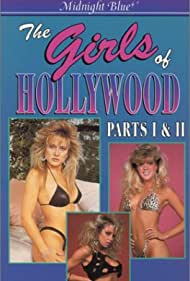 Girls of Hollywood Hills (1985)