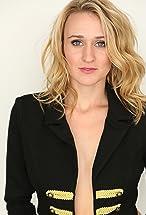 Ashley Dulaney's primary photo