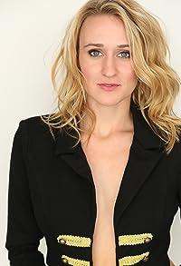 Primary photo for Ashley Dulaney