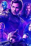 James Gunn Invites All DC Directors to Visit Guardians of the Galaxy Vol. 3 Set