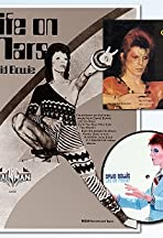 David Bowie: Life on Mars?