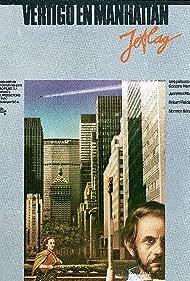 Vértigo en Manhattan (1981)