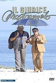 Il giudice Mastrangelo (2005)