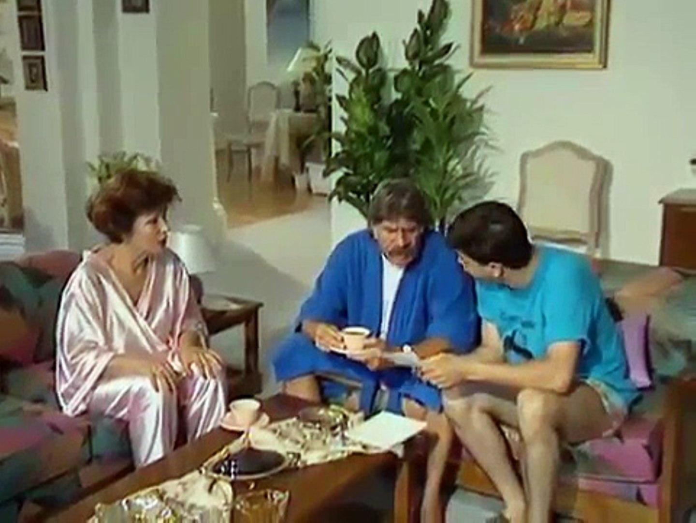Oikogeneia Mousama (1991)