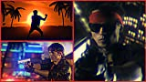 Kung Fury - Trailer