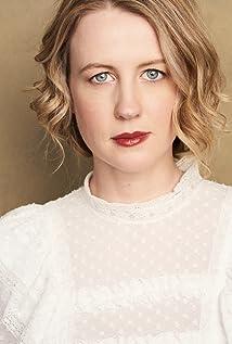 Anne-Cécile Bégot Picture