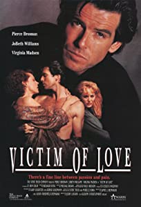 Adult downloads dvd movie Victim of Love 2160p]