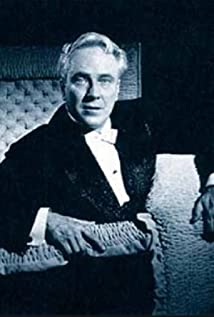 Criswell Picture