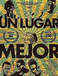 Movies hd hollywood download Un lugar mejor Spain [Quad]