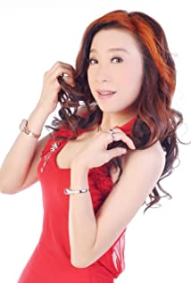Tzu-Yen Chin Picture