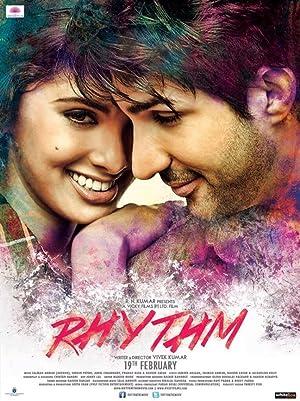Rhythm movie, song and  lyrics