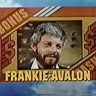 Frankie Avalon in Sweepstakes (1979)