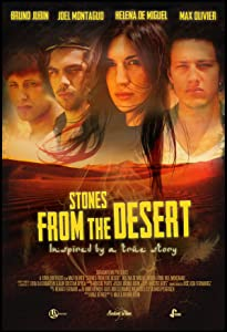 Movie downloadable site Stones from the Desert by none [mts]