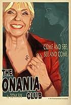 The Onania Club