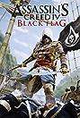 Assassin's Creed IV: Black Flag (2013) Poster