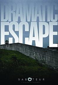 Primary photo for Dramatic Escape
