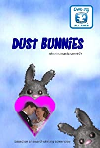 Smart movie 4.20 download Dust Bunnies by [hdrip]