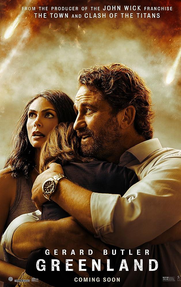 gomovies Watch Greenland (2020) Movie Online Free Without Signing Up MV5BMzcyMzU4MDUtM2JhOC00ZDg2LTg5MGMtZjc2OGMyMjhlMGE2XkEyXkFqcGdeQXVyMTkxNjUyNQ@@._V1_SY1000_CR0,0,629,1000_AL_