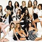 Australia's Next Top Model (2005)