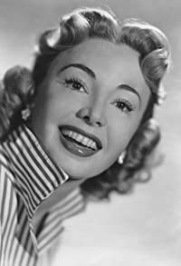 Primary photo for Audrey Meadows