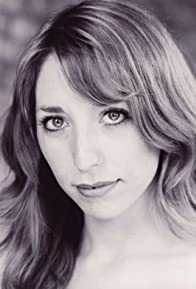 Primary photo for Daisy Haggard