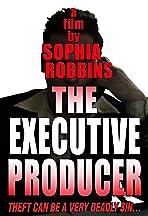 The Executive Producer
