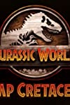 Watch the New Trailer for Season 2 of Jurassic World: Camp Cretaceous